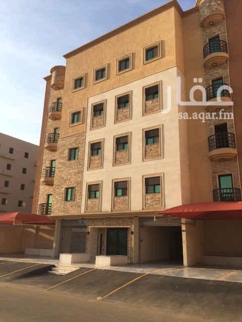 شقة للإيجار في شارع سعد بن محمد ، حي النزهة ، جدة