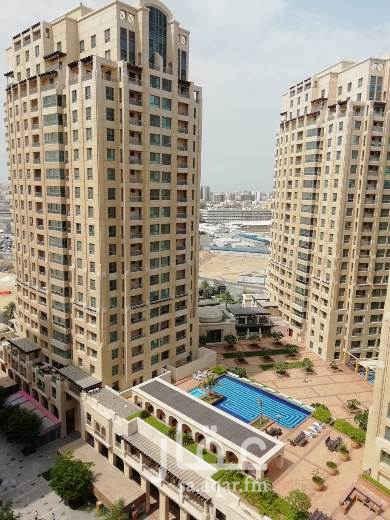 شقة للإيجار في حي الفيحاء جدة جدة 1921935 تطبيق عقار