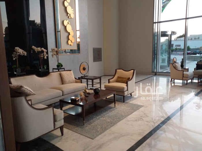شقة للإيجار في شارع ام الصبان ، حي البغدادية الشرقية ، جدة ، جدة