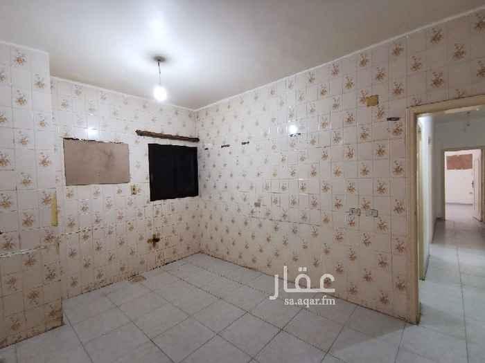 شقة للإيجار في شارع الملك الصالح ، حي الرويس ، جدة ، جدة