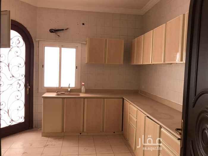 فيلا للإيجار في شارع عبدالله عبدالجبار ، حي الشاطئ ، جدة ، جدة
