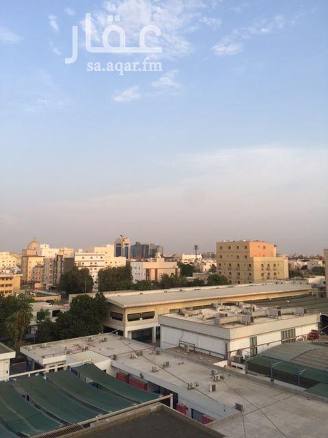 فيلا للإيجار في شارع قبات بن اشيم ، حي الزهراء ، جدة ، جدة