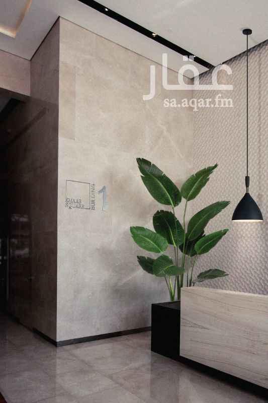 مكتب تجاري للإيجار في طريق الملك عبدالله ، حي الفيحاء ، جدة ، جدة