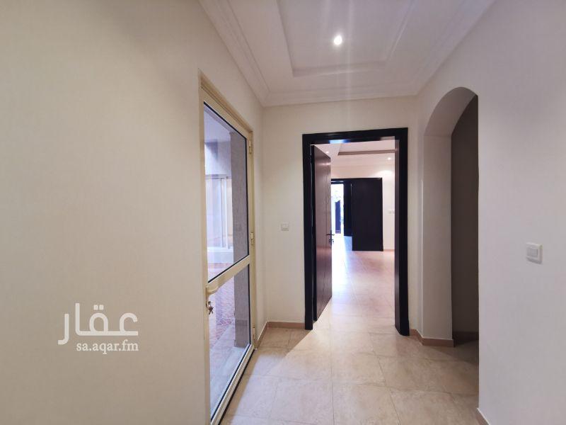 فيلا للإيجار في طريق الملك عبدالعزيز الفرعي ، حي المحمدية ، جدة ، جدة
