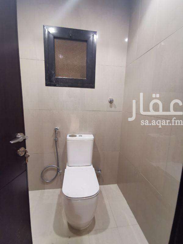 شقة للبيع في شارع حمد الجاسر ، حي الروضة ، جدة ، جدة