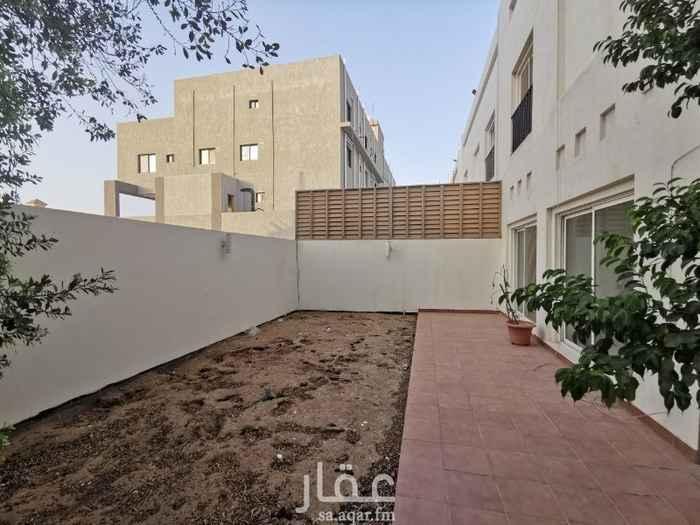 فيلا للإيجار في شارع علي الونائي ، حي النعيم ، جدة ، جدة
