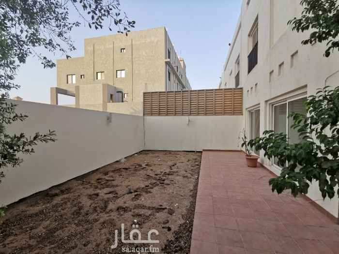 فيلا للإيجار في شارع سوار بن همام ، حي النعيم ، جدة ، جدة