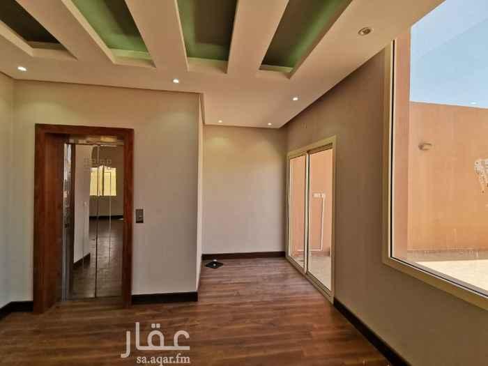 مكتب تجاري للإيجار في شارع النخيل ، حي المرجان ، جدة ، جدة