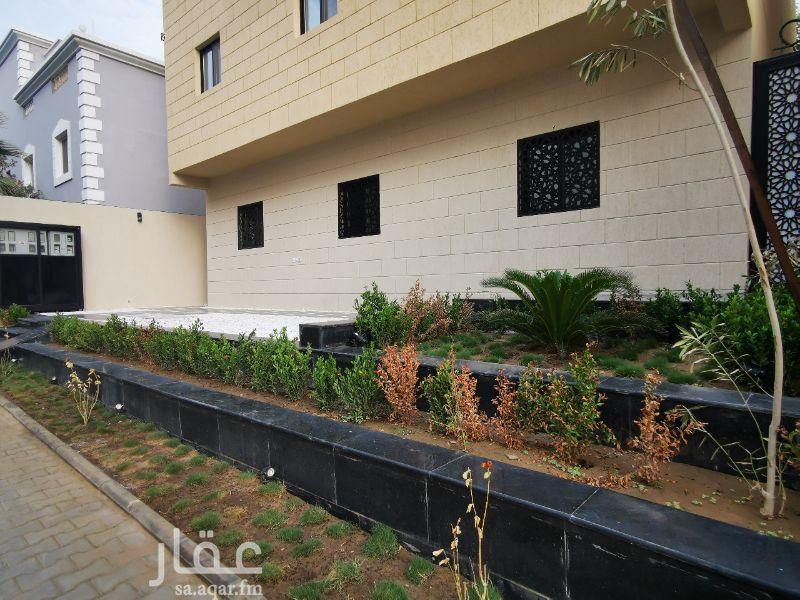 شقة للإيجار في شارع ابراهيم ادهم ، حي الحمراء ، جدة ، جدة