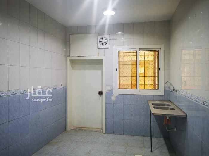 عمارة للإيجار في شارع ابن ابي العامي ، حي الروضة ، جدة ، جدة