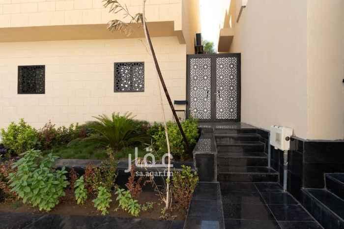 شقة للإيجار في شارع الطاعه ، حي الحمراء ، جدة ، جدة
