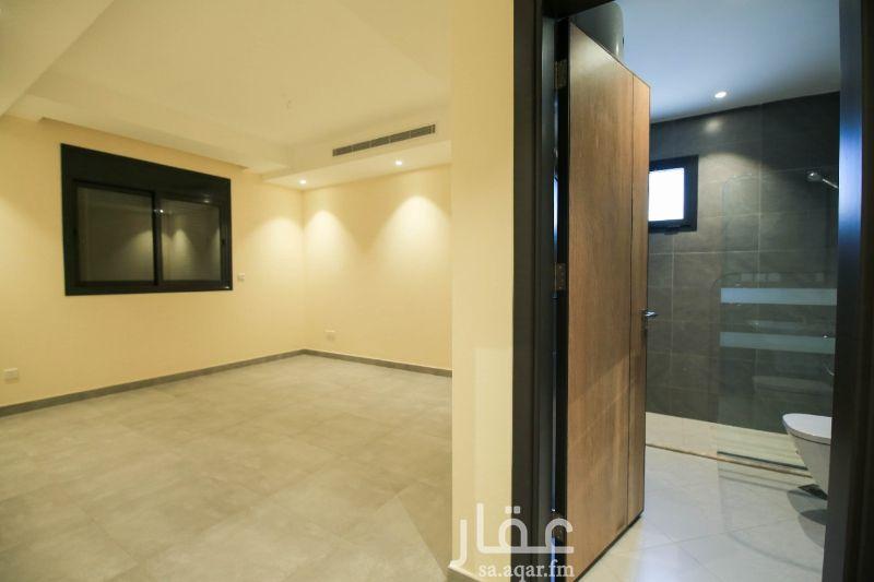 شقة للإيجار في شارع منازل الانقياء ، حي الرويس ، جدة ، جدة