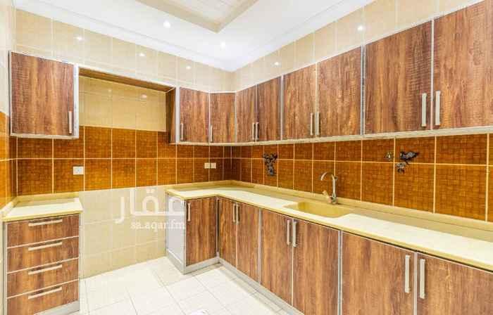 شقة للإيجار في شارع علي افندي جميل ، حي السلامة ، جدة ، جدة