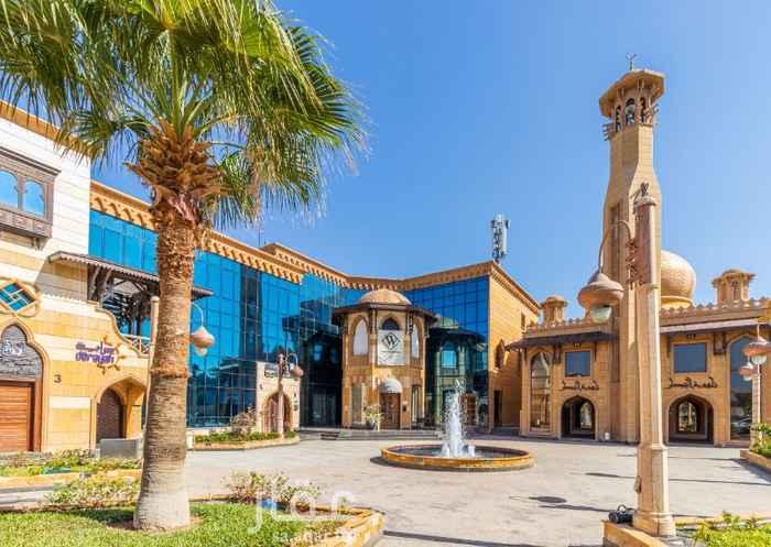 فيلا للإيجار في شارع اسماعيل ابو داوود ، حي الاندلس ، جدة ، جدة