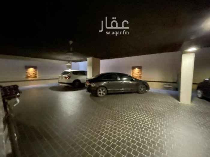 شقة للإيجار في شارع ابن المشهور ، حي السلامة ، جدة ، جدة