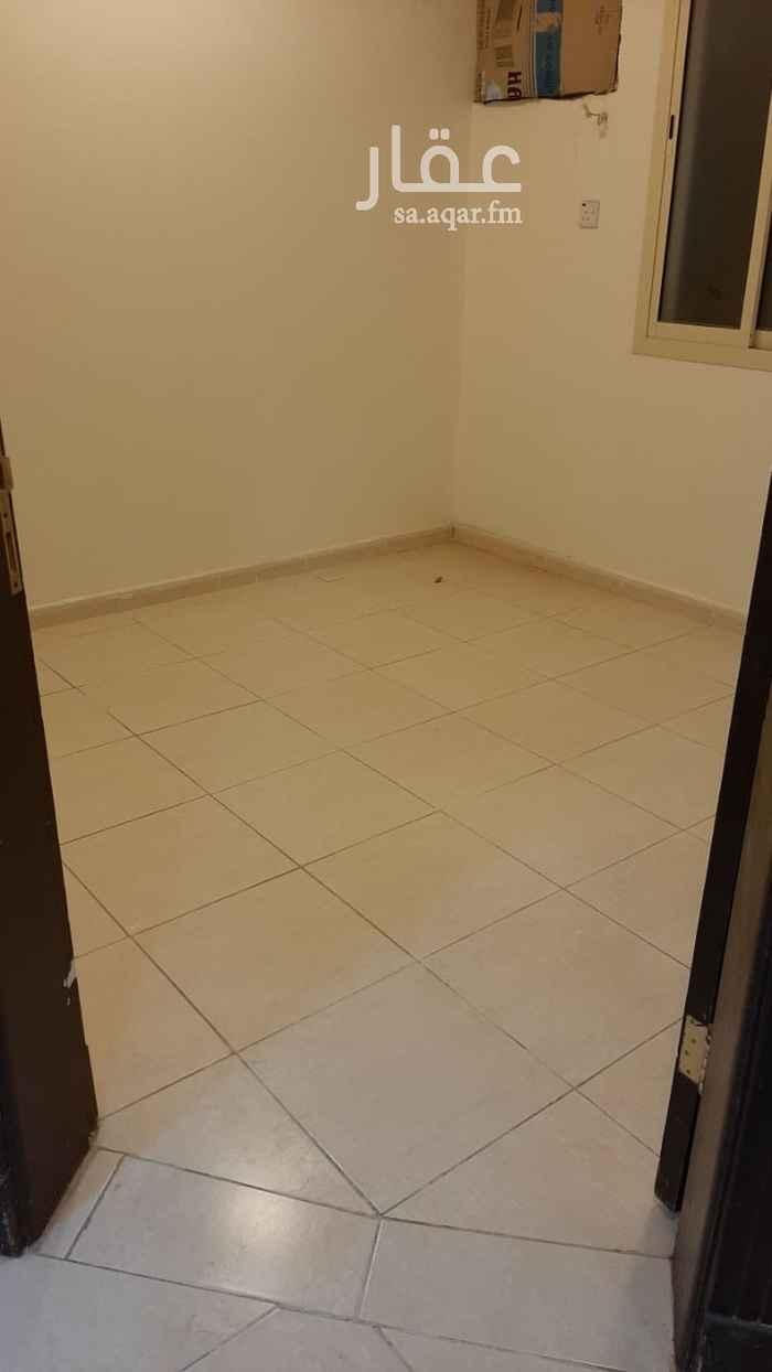 شقة للإيجار في شارع سعد ال مبارك ، حي ام سليم ، الرياض ، الرياض