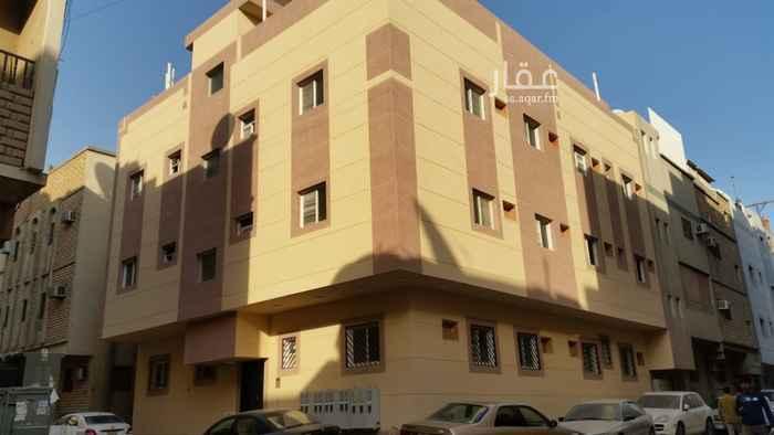 شقة للإيجار في شارع الصفاصيف ، حي الوزارات ، الرياض ، الرياض