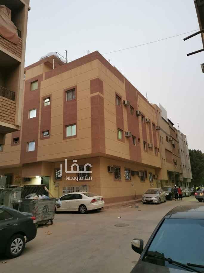 شقة للإيجار في شارع العمائر ، حي الوزارات ، الرياض ، الرياض