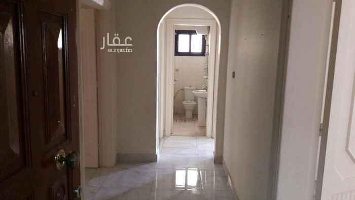 شقة للإيجار في شارع الثقفه ، حي الفيصلية ، جدة ، جدة