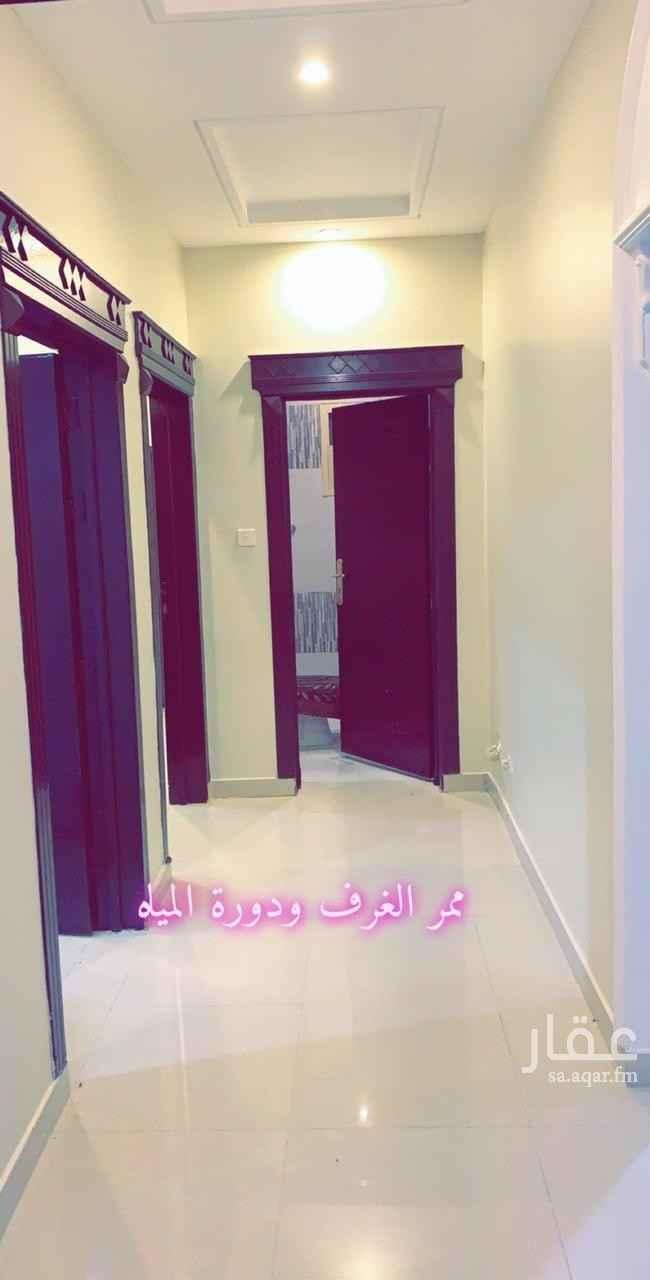 شقة للبيع في شارع ميناء الاحمدي ، حي اشبيلية ، الرياض ، الرياض