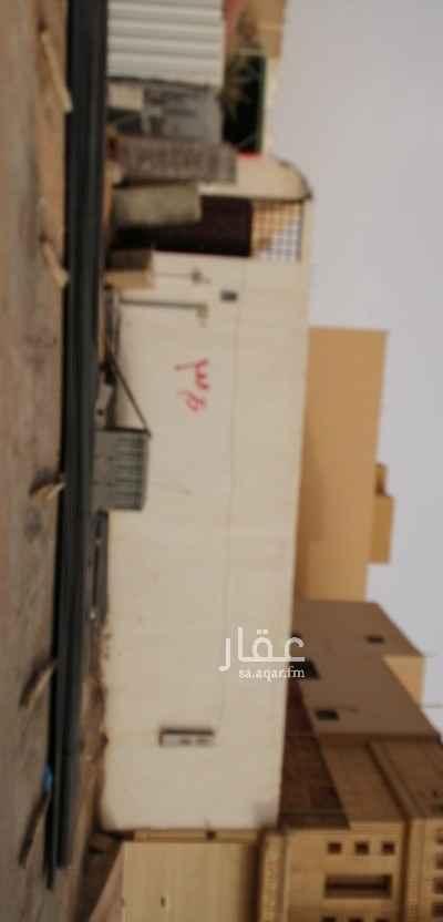 أرض للبيع في شارع الشيخ عبدالرحمن القحطاني ، حي الخليج ، الرياض ، الرياض