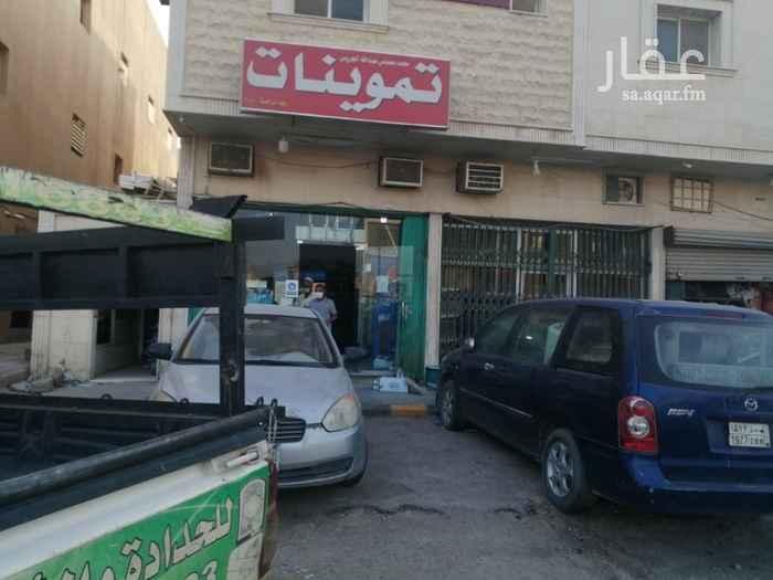 عمارة للبيع في حي الصحافة ، الرياض ، الرياض
