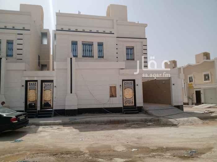 فيلا للبيع في طريق العزيزية ، حي طيبة ، الرياض ، الرياض
