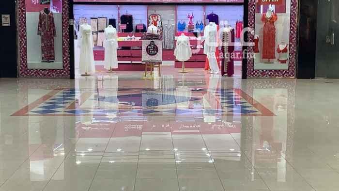 محل للبيع في شارع ابي الكرم الحمامي ، حي البديعة ، الرياض ، الرياض