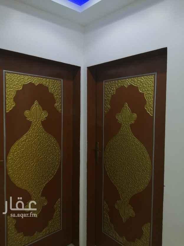 شقة للإيجار في شارع سعيد القيروانى ، ضاحية نمار ، الرياض ، الرياض