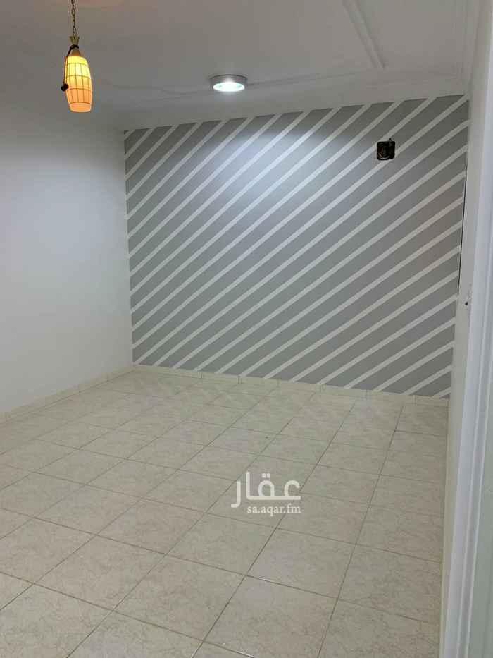 شقة للإيجار في حي الندوة ، الرياض ، الرياض
