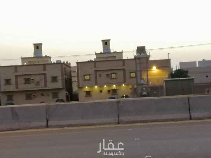 عمارة للبيع في حي القرينية ، جدة ، جدة