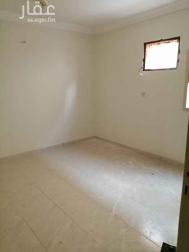 شقة للإيجار في شارع وادي سيل ، حي بدر ، الرياض ، الرياض