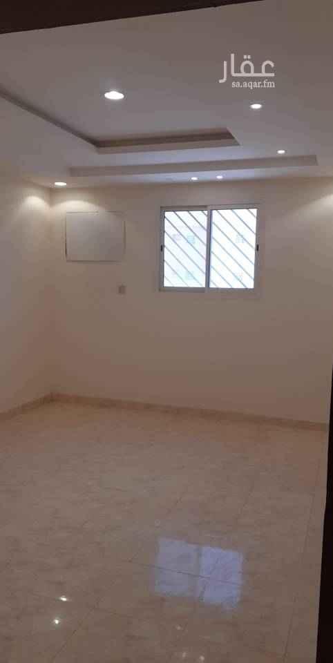 شقة للبيع في شارع الخيالة ، حي هجرة لبن ، الرياض