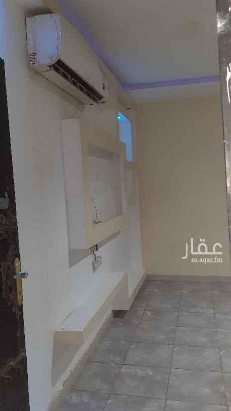 استراحة للإيجار في شارع الذهبي ، الرياض