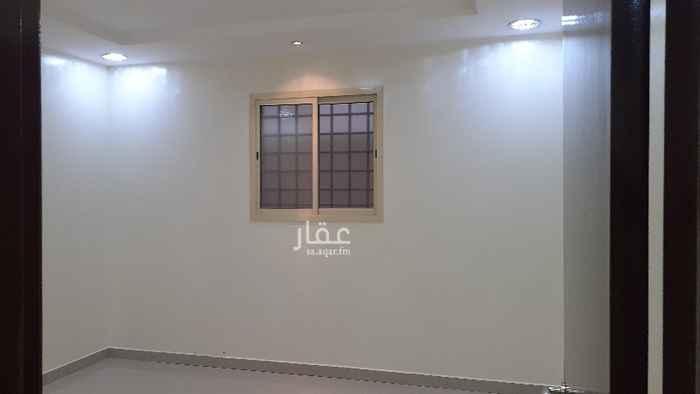 دور للإيجار في الرياض ، حي طويق ، الرياض