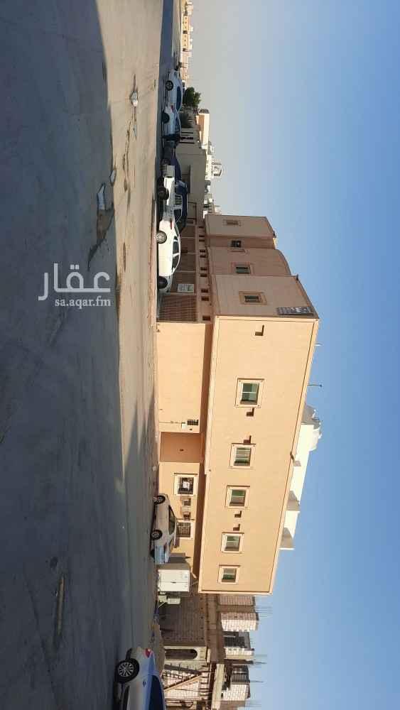 عمارة للبيع في حي الحزم ، الرياض ، الرياض