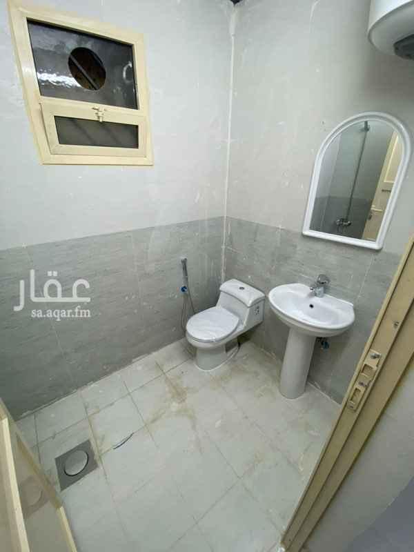 غرفة للإيجار في شارع حائل ، حي ظهرة لبن ، الرياض ، الرياض