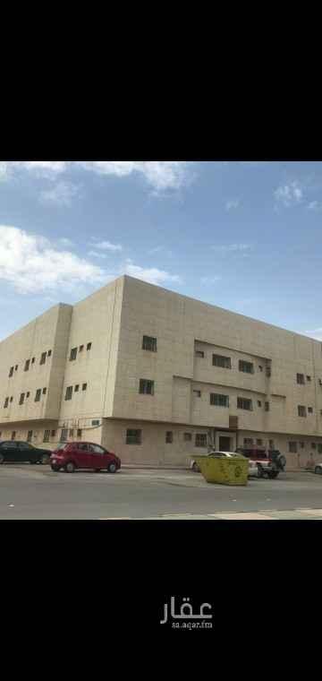 عمارة للبيع في شارع الحديبية ، حي الملقا ، الرياض ، الرياض