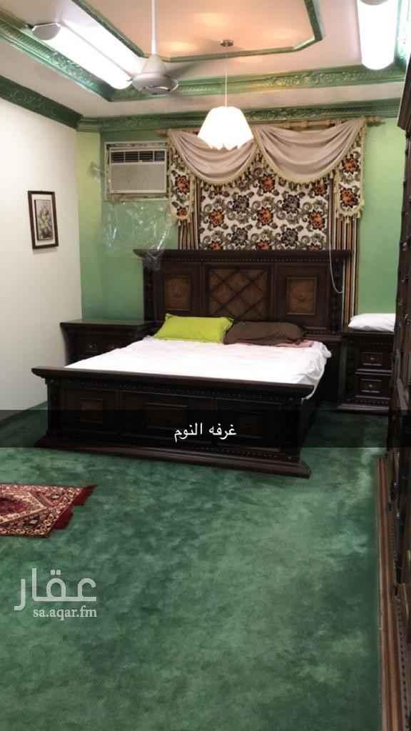 بيت للبيع في حي الرصراص ، خميس مشيط ، خميس مشيط