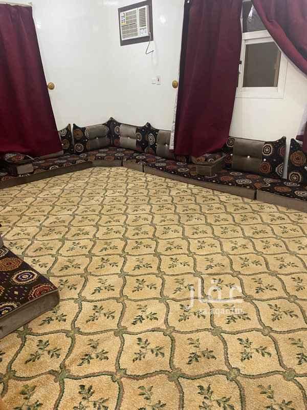 شقة مفروشة في خميس مشيط ، خميس مشيط