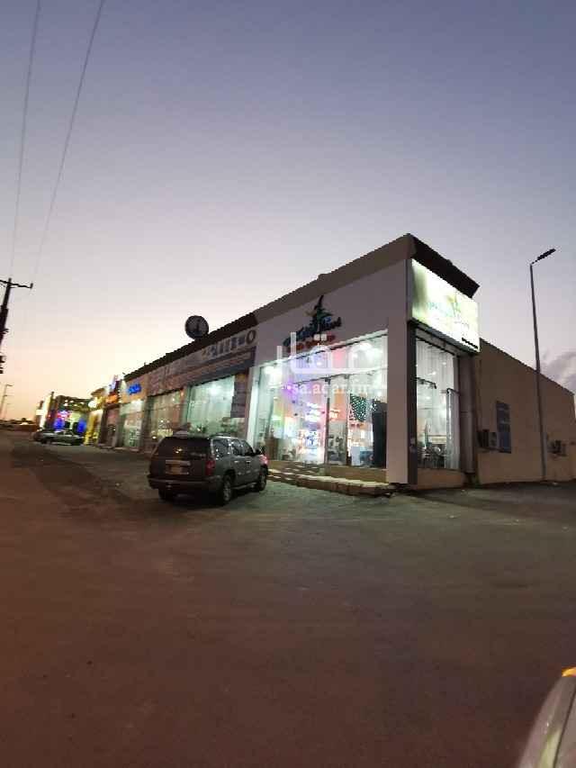 محل للإيجار في خميس مشيط ، خميس مشيط