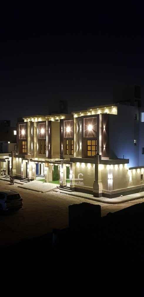 فيلا للبيع في شارع محيي الدين البغوي ، حي طويق ، الرياض ، الرياض