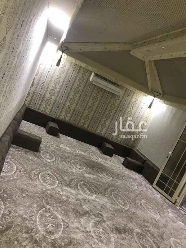 استراحة للإيجار في طريق الملك خالد ، حي العاقول ، المدينة المنورة ، المدينة المنورة