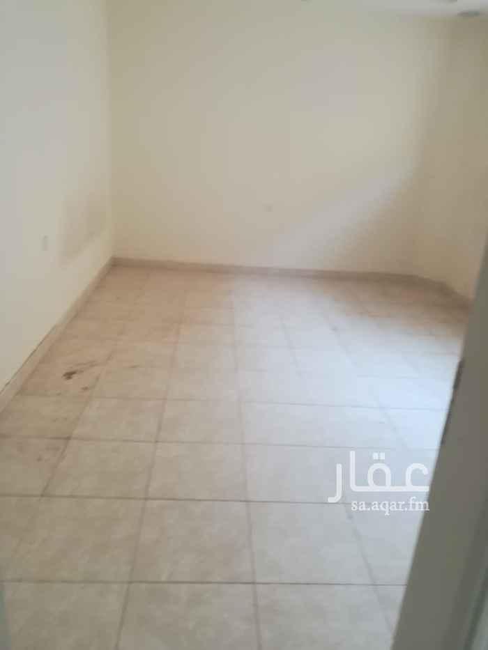 شقة للإيجار في شارع ابي بكر الصديق الفرعي ، حي المصيف ، الرياض