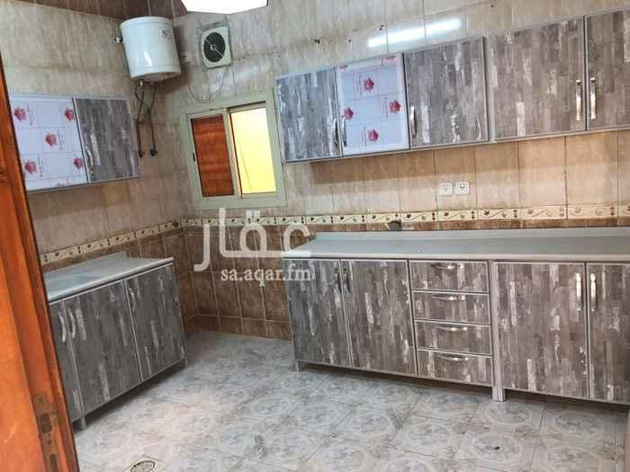 شقة للإيجار في شارع الازهري الامير ، حي الفيصلية ، جدة ، جدة