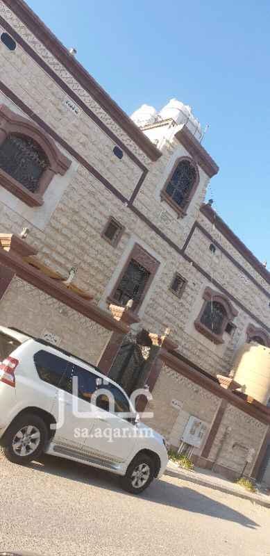 شقة للإيجار في شارع تميم بن نسر ، حي طيبة ، الدمام ، الدمام
