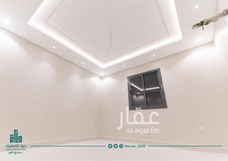 شقة للبيع في شارع الأشعث الأنصاري ، حي مريخ ، جدة ، جدة