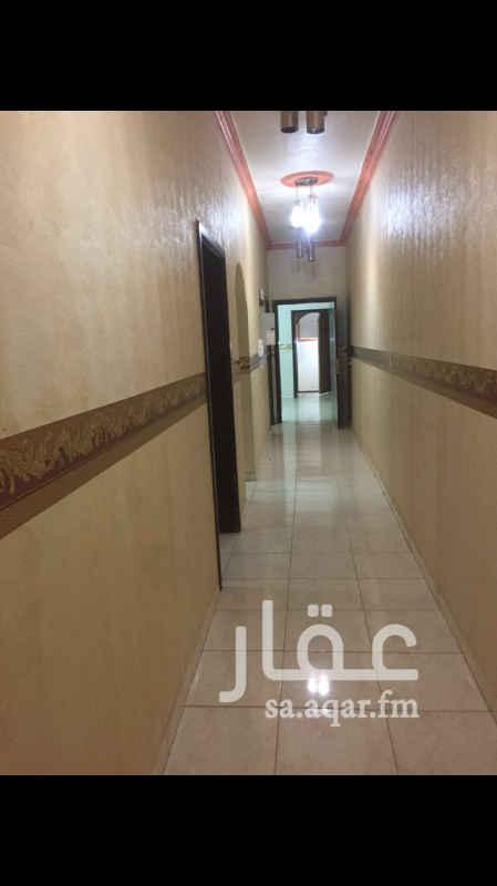 شقة للإيجار في شارع عجمان ، حي الدار البيضاء ، الرياض ، الرياض
