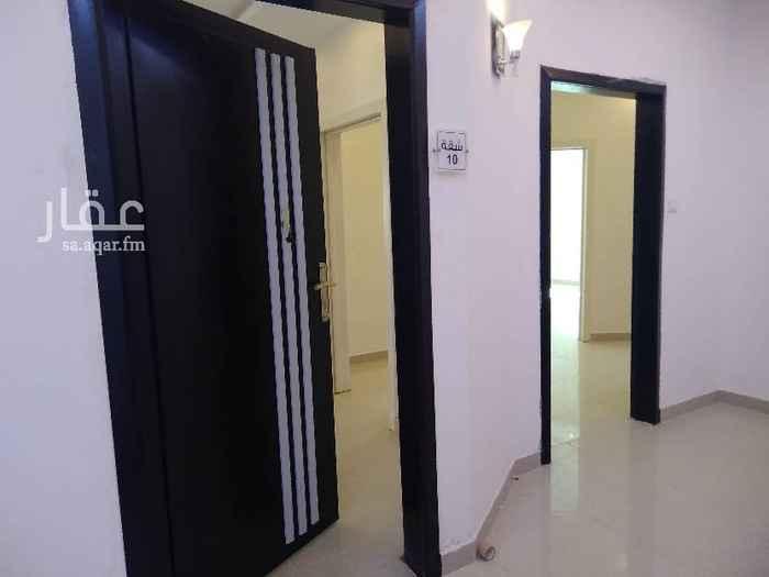 شقة للبيع في شارع النماص ، حي ظهرة لبن ، الرياض