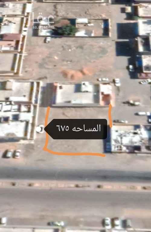 أرض للبيع في شارع علي بن عيسى الثعلبي ، حي السكة الحديد ، المدينة المنورة ، المدينة المنورة